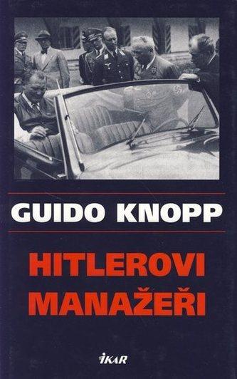 Hitlerovi manažeři
