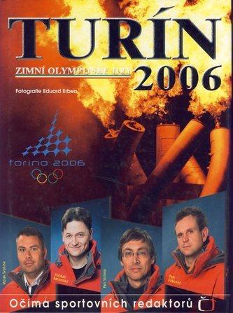 Zimní olympijské hry Turín 2006