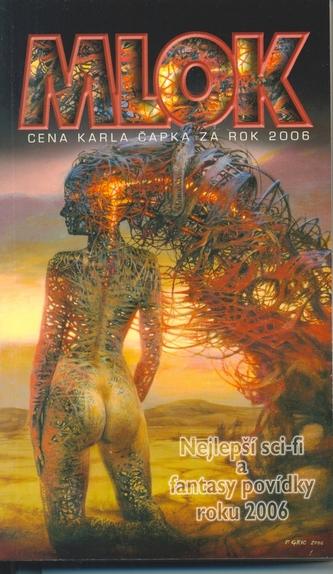 Mlok 2006