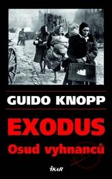 Exodus - Osud vyhnanců