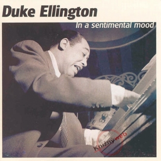 Duke Elinkton CD