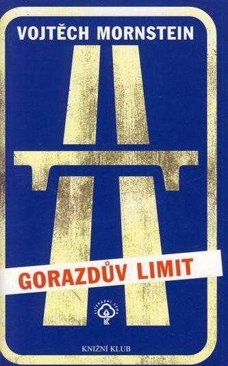 Gorazdův limit