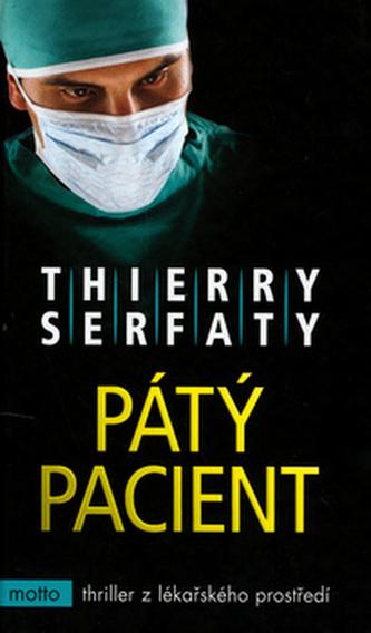 Pátý pacient