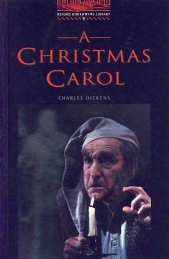 A Christmas Carol (stage 3)