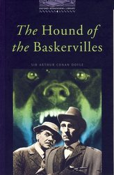 The Hound of the Baskervilles  (Stage 4)