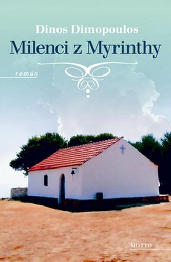 Milenci z Myrinthy