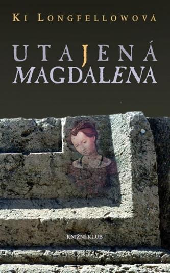 Utajená Magdaléna