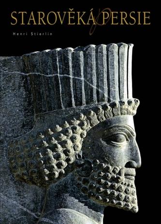 Starověká Persie