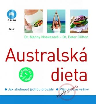 Australská dieta