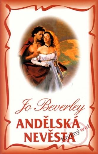 Andělská nevěsta