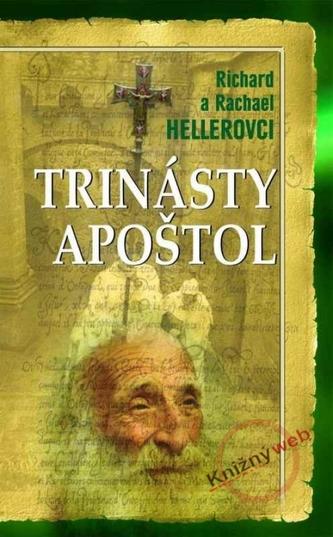 Trinásty apoštol