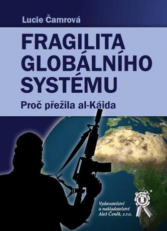 Fragilita globálního systému