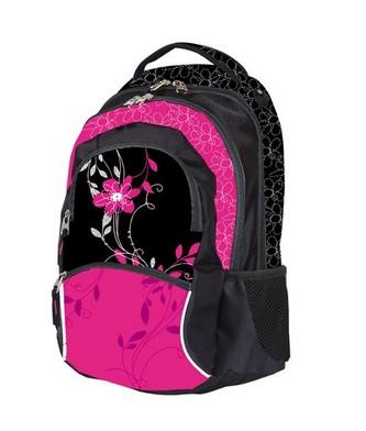 Školní batoh - Fantasy teen