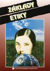 Základy etiky - 5. upravené vydanie