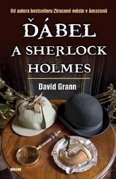 Ďábel a Sherlock Holmes