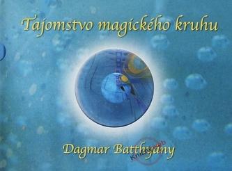 Tajomstvo magického kruhu