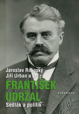 František Udržal