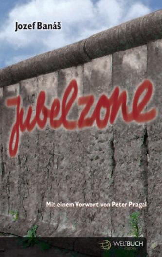 Jubelzone /nemecká verzia/