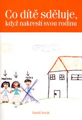 Co dítě sleduje, když nakreslí svou rodinu