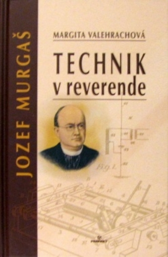 Technik v reverende
