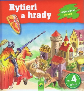Rytieri a hrady (SVJ)