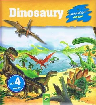 Dinosaury (SVJ)