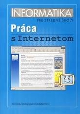 Informatika pre stredné školy - Práca s Internetom - 2. vydanie