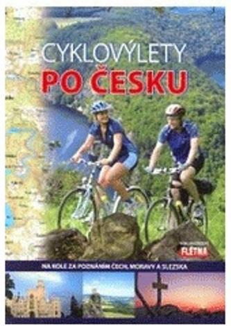 Cyklovýlety po Česku