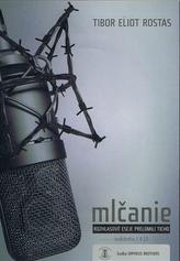 Mlčanie - audiokniha
