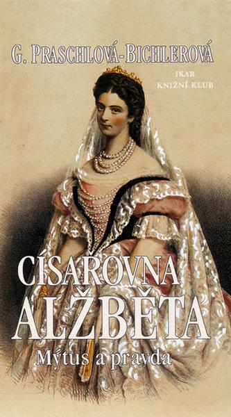 Císařovna Alžběta
