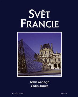 Svět Francie