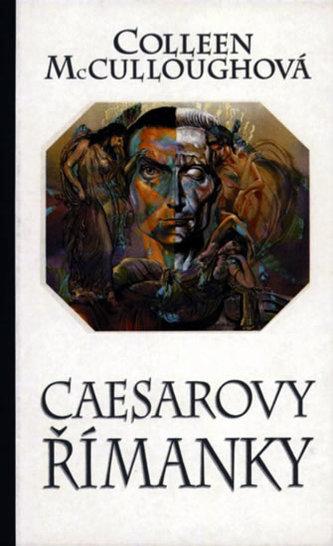 Caesarovy Římanky