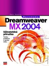 Macromedia Dreamweaver MX 2004