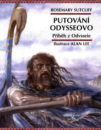 Putování Odysseovo