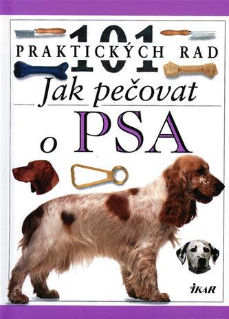 101 - Jak pečovat o psa
