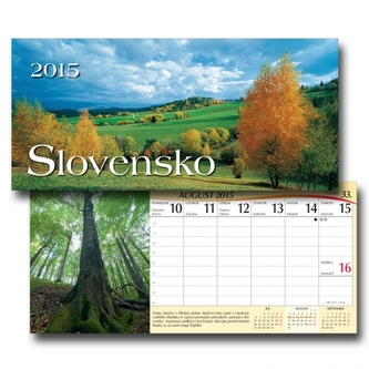 K- Slovensko stľpcové 2015-stolový- S01