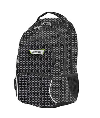 Školní batoh - Eternity teen