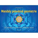 Mandaly posvátné geometrie