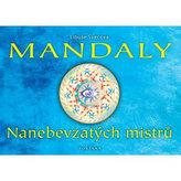 Mandaly Nanebevzatých mistrů