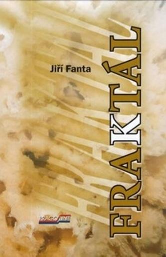 Fraktál - Jiří Fanta