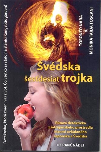 Švédska šesťdesiattrojka