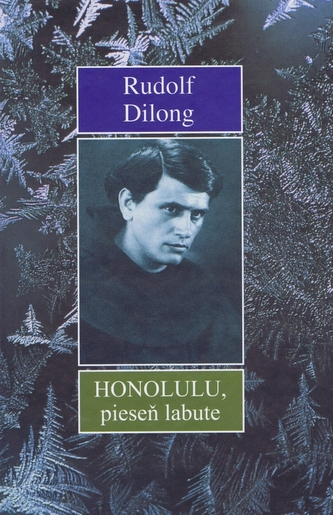 Honolulu, pieseň labute