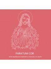 Paratum cor