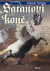 Satanovi koně - Zločin na Bukovské tvrzi