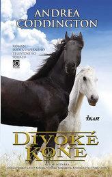 Divoké kone