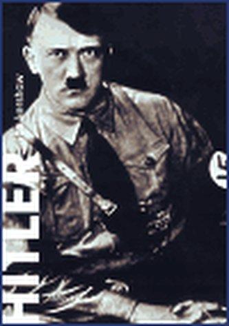 Hitler 1889-1936: Hybris