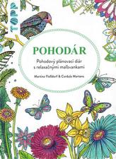 TOPP Pohodár
