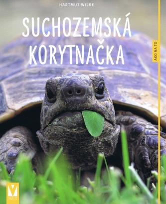 Suchozemská korytnačka