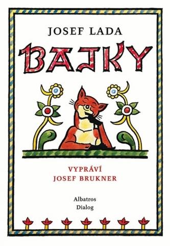 Bajky - Lada