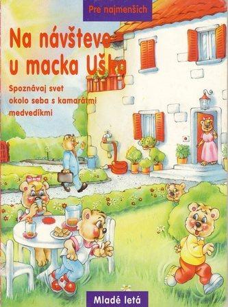 L-Na návšteve u Macka Uška